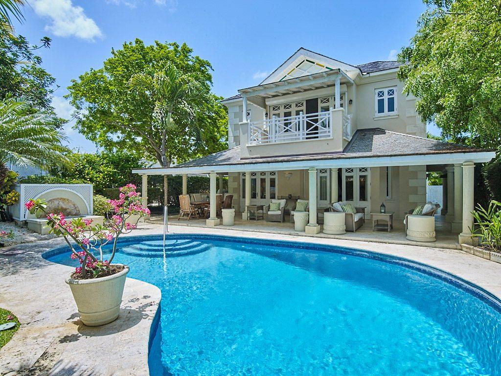 long term rentals in Barbados