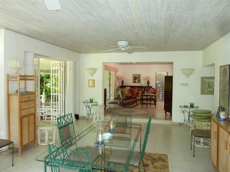 dining room2