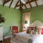 Bedroom #4 - Downstairs