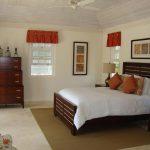 Mahogany Drive 8 - Master Bedroom