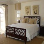 Mahogany Drive 8 - Bedroom 2