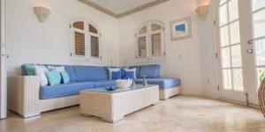 long term rentals on the beach Barbados