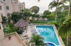 Barbados long term rentals