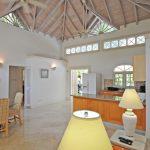 Sandy Lane - Coconut Cottage