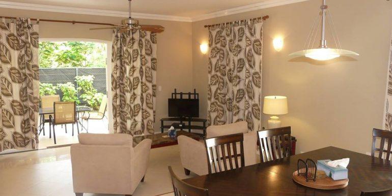 long term rentals near Holetown