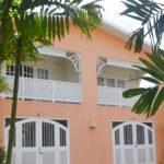 Miramar Villas Unit 4