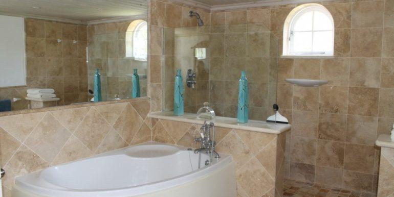 PaynesBay_Bathroom_3