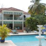 PaynesBay_House_from_Pool_2