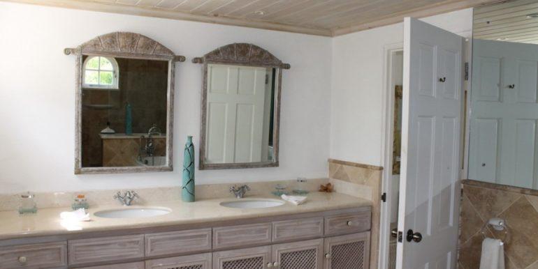 PaynesBay__Bathroom32