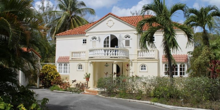PaynesBay__Front_of_House