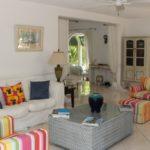 PaynesBay__Living_Room2