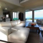 living_room_resize