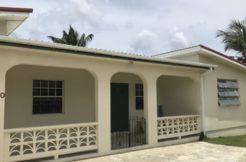 Mullins Terrace 20