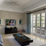 RWM - Hummingbird Villa