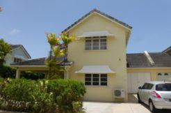 18 Cotton Bay Close | Long Term Rentals Barbados