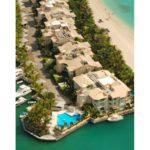 Port Saint Charles Long Term Rental Barbados