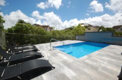 Millwall Place   Long Term Rentals Barbados