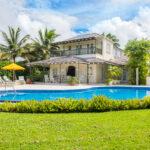 Royal-Westmoreland-–-Palm-Grove-4-Paradise-barbados-1