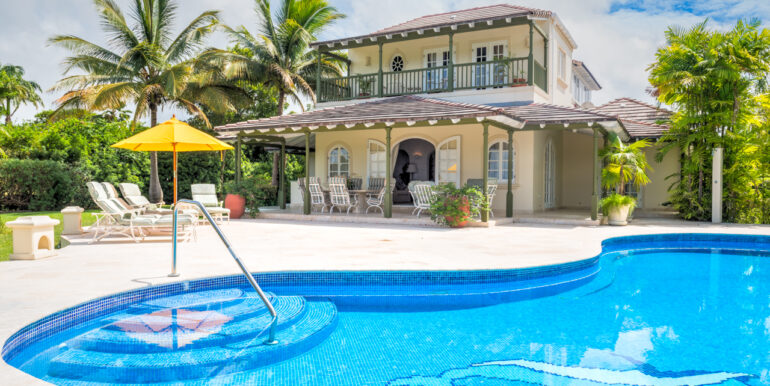 Royal-Westmoreland-–-Palm-Grove-No.-4-Paradise