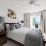 Westmoreland_Hills_25_Chestertons_Real_Estate_7509481-HDR-Edit