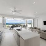 Westmoreland_Hills_25_Chestertons_Real_Estate_7509660-HDR-Edit