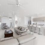 Westmoreland_Hills_25_Chestertons_Real_Estate_7509670-HDR-Edit