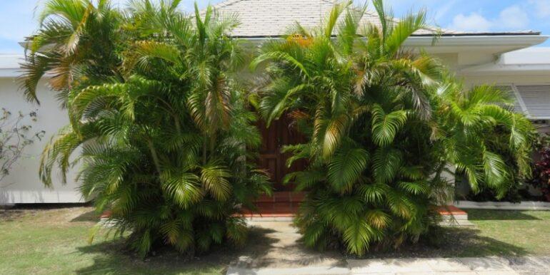 halcyon_seaside_drive_barbados_property_rental_house_1