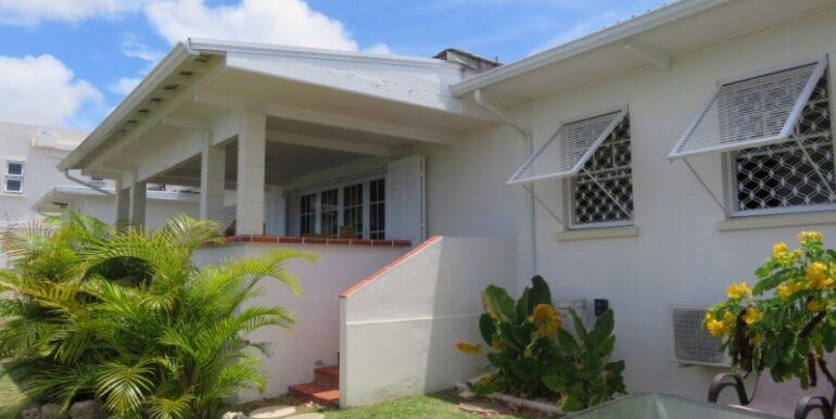 halcyon_seaside_drive_barbados_property_rental_house_1a