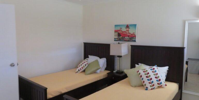 halcyon_seaside_drive_barbados_property_rental_house_5
