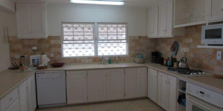halcyon_seaside_drive_barbados_property_rental_house_7