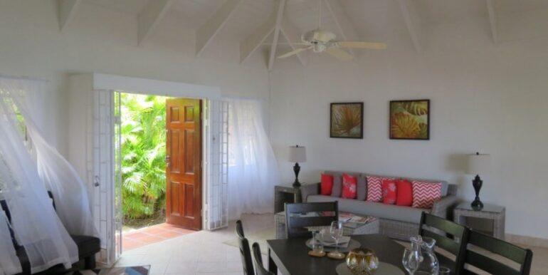 halcyon_seaside_drive_barbados_property_rental_house_8
