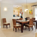 TV-Dining Room WIDE