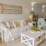 201 South Ocean Villa